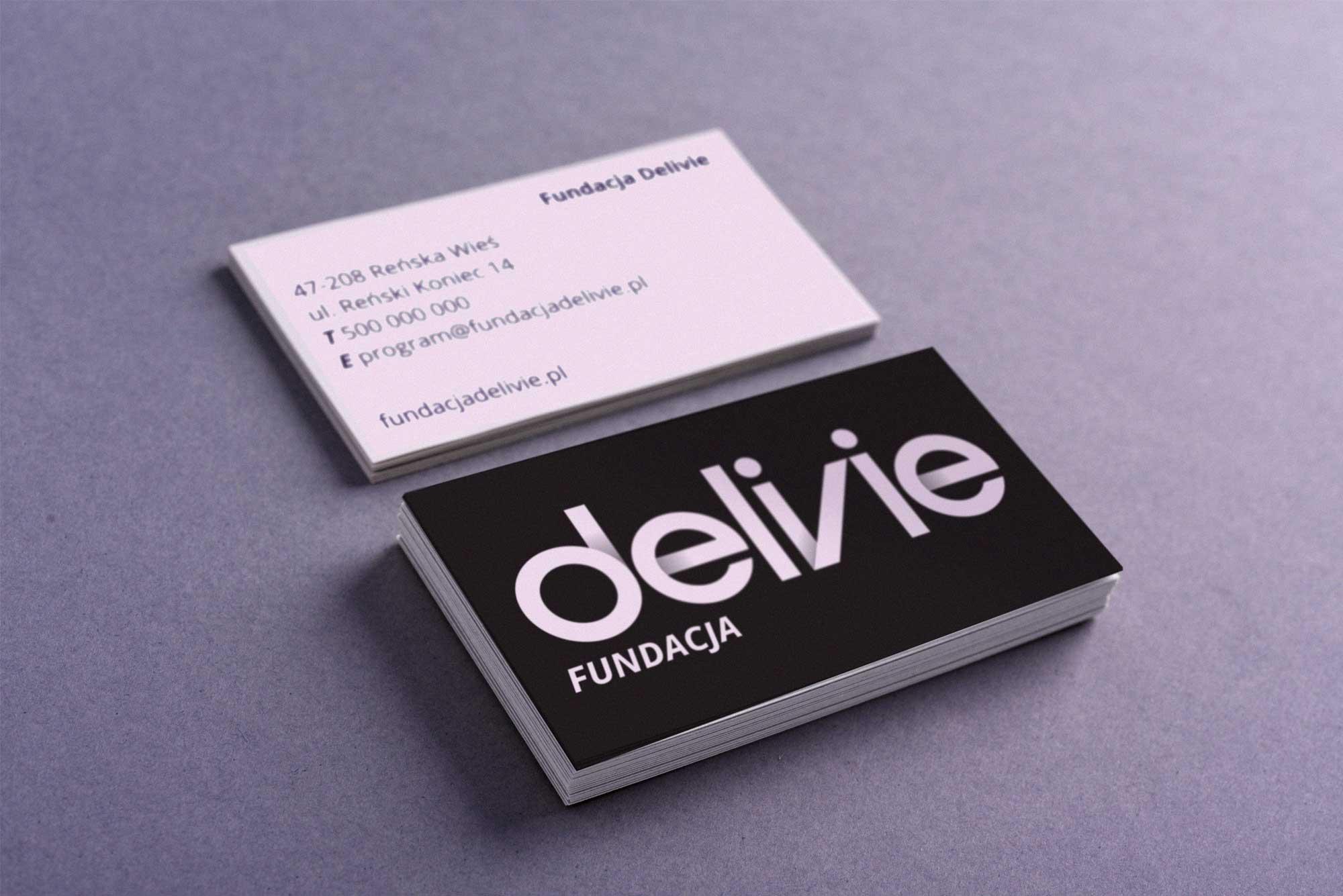 Delivie_2000px_010